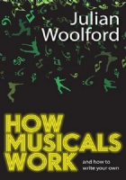 How Musicals Work